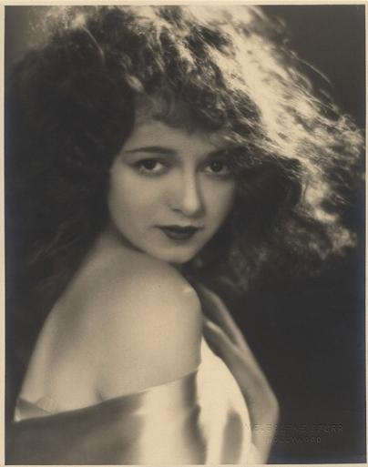Janet_Gaynor_by_Melbourne_Spurr_12-404x513