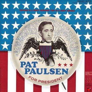 Pat_Paulsen-1