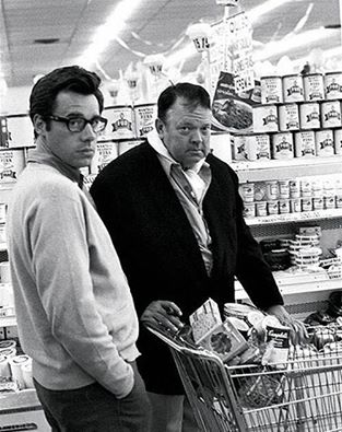 orson-and-pete