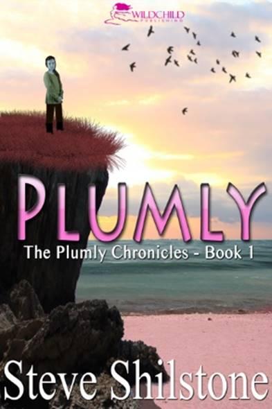 Plumly