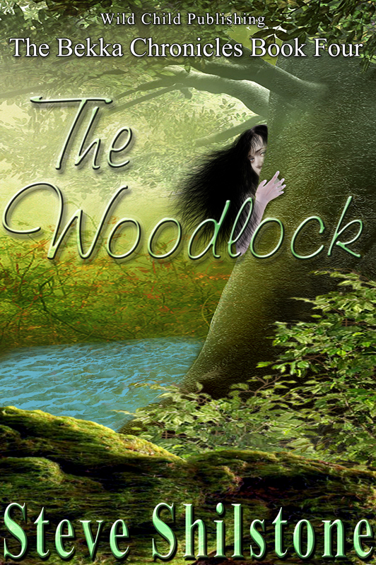 The Woodlock