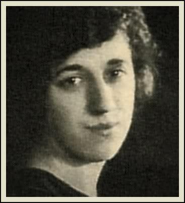 MargHamilton1923photo