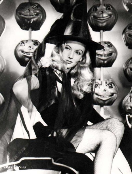 veronica-lake-i-married-a-witch